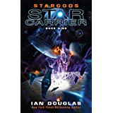 Stargods (Star Carrier, 9)