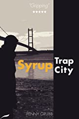 Syrup Trap City (Annie Raymond Mysteries Book 6) Kindle Edition