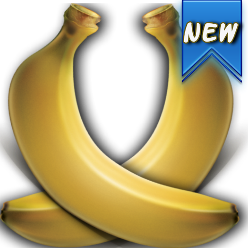 Banana Shake Recipes - 4