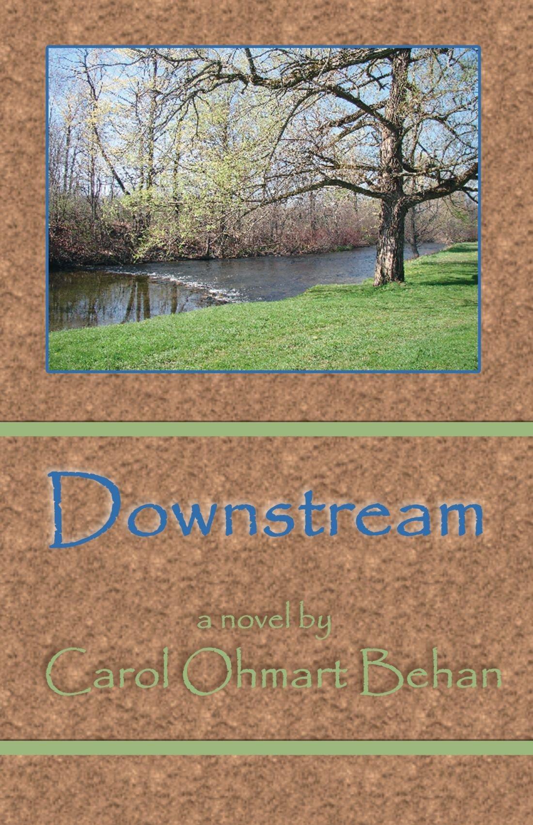Downstream pdf
