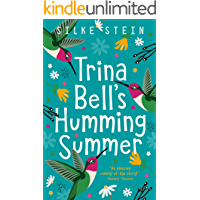 Trina Bell's Humming Summer