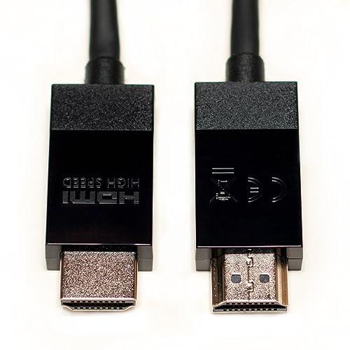 Xbox One Cable Amazon Co Uk