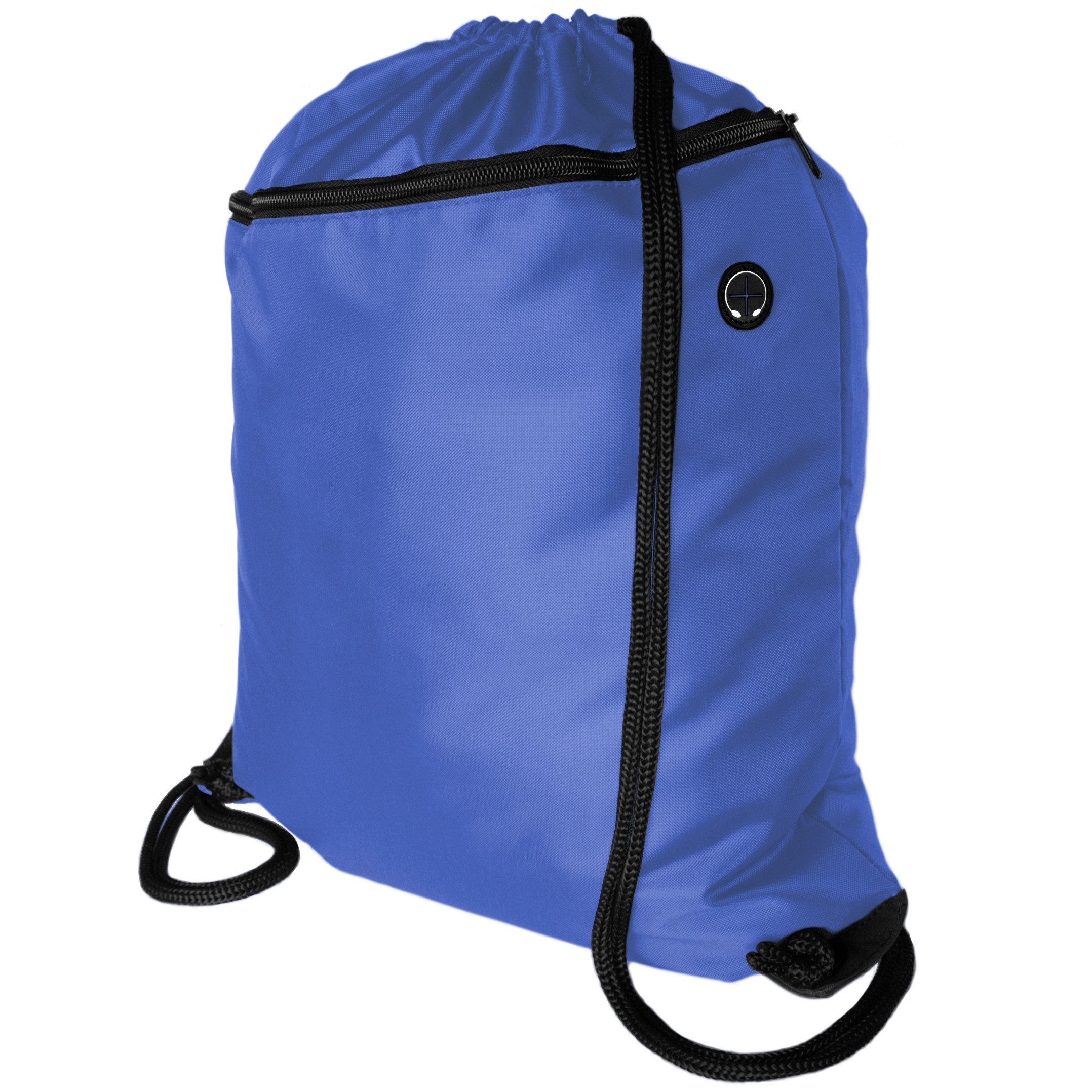 Quality Drawstring Backpack