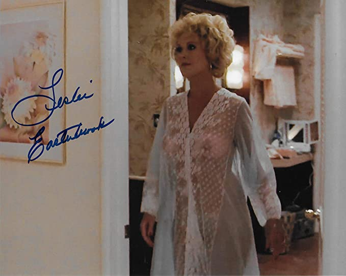 leslie-easterbrook-young