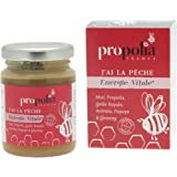 Propolia Energie Vitale Système Immunitaire 120 g