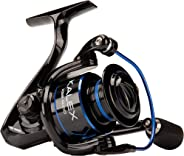 KALEX XS2 Spinning Fishing Reels