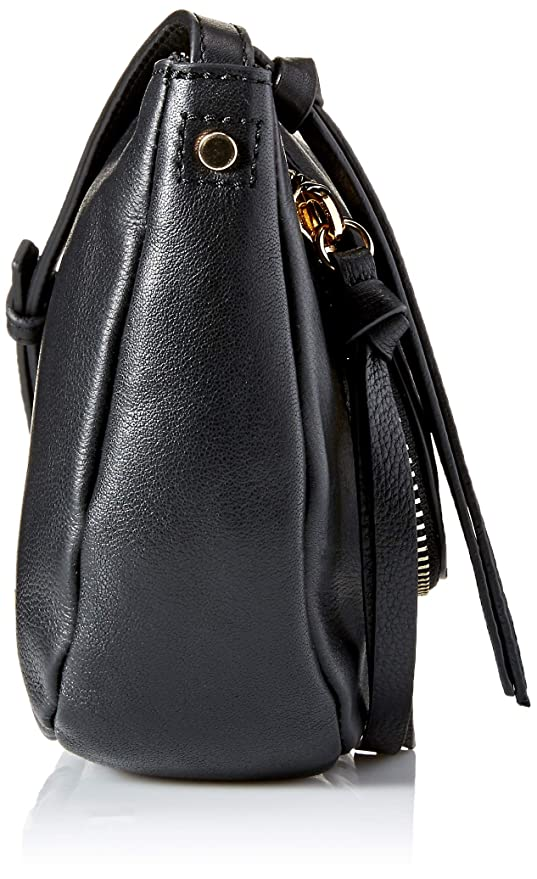 9ace56968c Amazon.com  Kooba Handbags Monteverde Crossbody