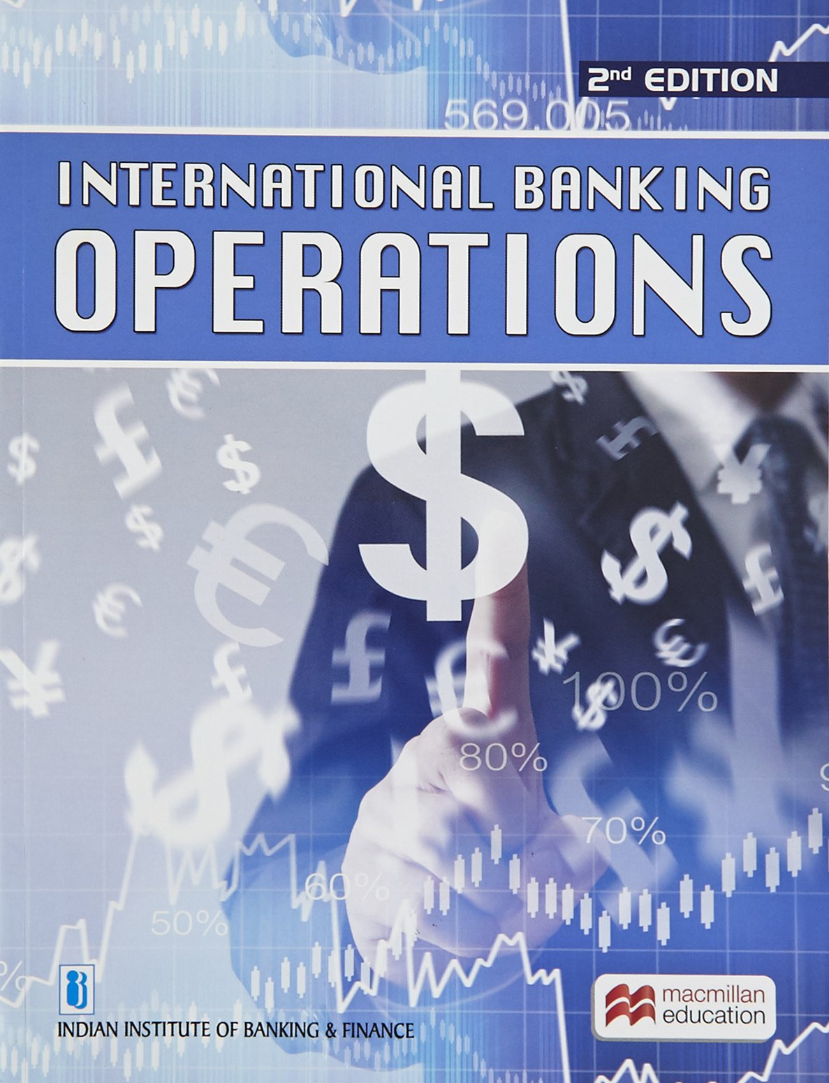 Buy international banking book online at low prices in india international banking operations 2e fandeluxe Image collections
