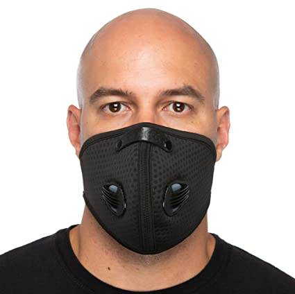 fightech n95 mask
