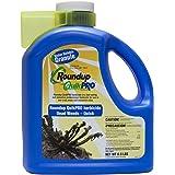 Roundup Quickpro 6.8lb 1 Bottle 723738