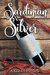 Sardinian Silver Paperback
