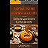 Fantastische Kürbis-Gerichte: Einfache und leckere Kürbis-Rezepte