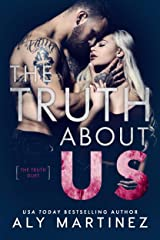 The Truth About Us (The Truth Duet Book 2) Kindle Edition