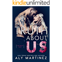 The Truth About Us (The Truth Duet Book 2) (English Edition)