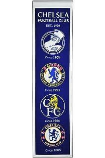 9825c808311 Amazon.com : Winning Streak English Premiership Arsenal Heritage ...