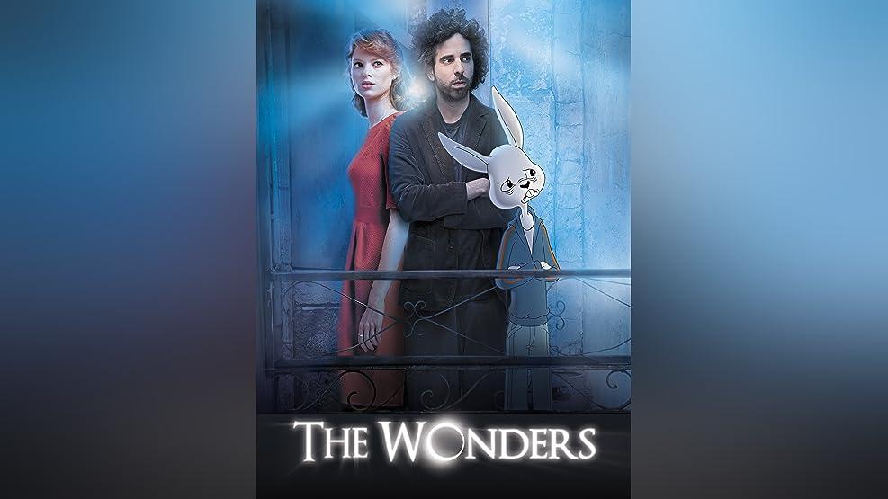 The Wonders (English Subtitled)