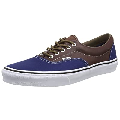 Vans Era, Unisex Adults' Low-Top Sneakers | Fashion Sneakers