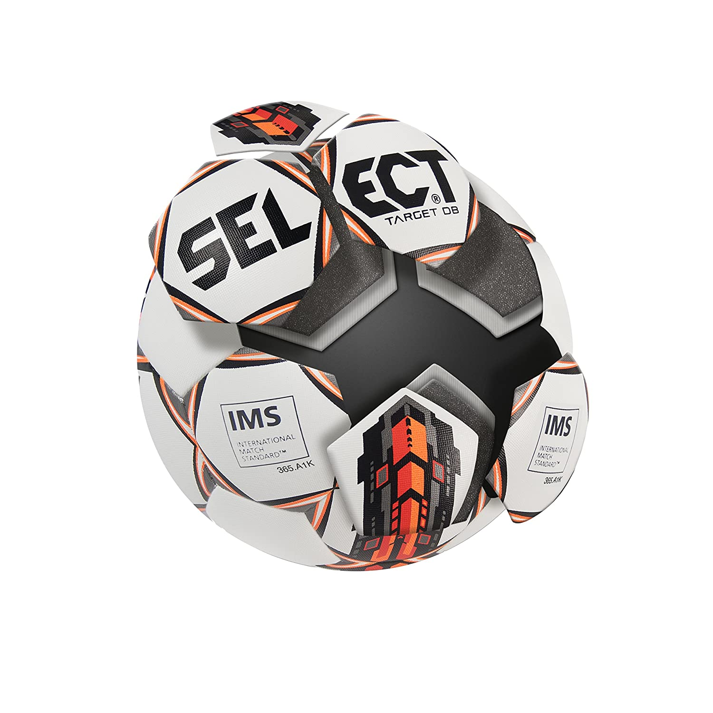 46e0d25f0 Amazon.com   Select Sport America Target Db Soccer Ball