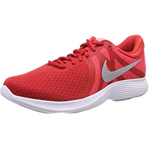 be140c0b1d72 Amazon UK  Men s Running Shoes  Amazon.co.uk