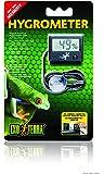 Exo Terra Digital Hygrometer with Probe