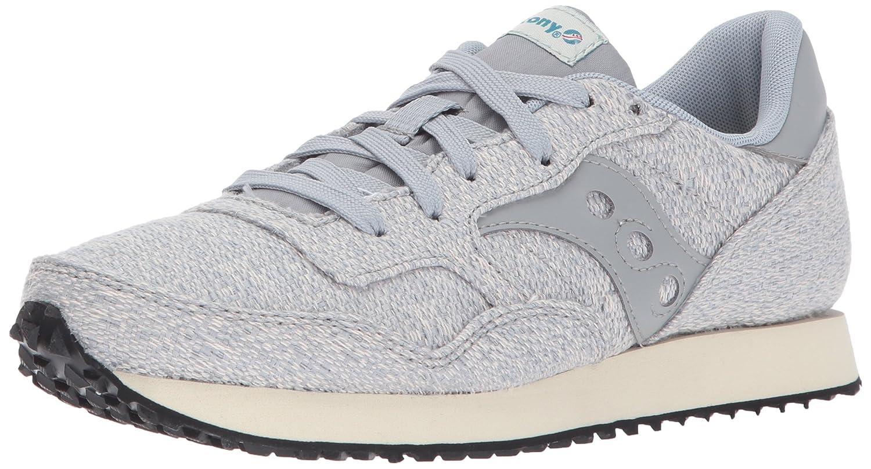86162389 Saucony Originals Women's DXN Trainer CL Knit Sneaker: Buy Online at ...