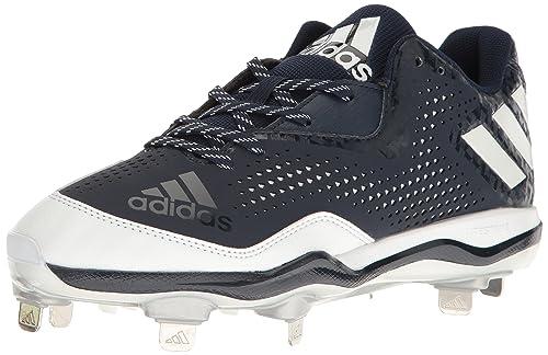 newest collection c0540 89106 adidas - Poweralley 4 Baseball da Uomo