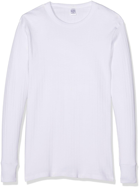 ABANDERADO Boys Junior Algod/ã/³n Formal Shirt