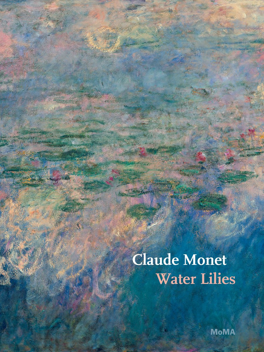essay on claude monet Oscar claude monet essays: over 180,000 oscar claude monet essays, oscar claude monet term papers, oscar claude monet research paper, book reports 184 990 essays.