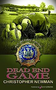Dead End Game (Lt. Joe Dante Series Book 7)