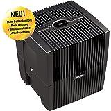 Venta purificador de aire Comfort Plus, (humidificador + Limpiador de aire, con controles digitales), LW25 COMFORTPlus 8W