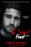 The Darkest Frost: Vol 1 of a 2-part serial (TDF, #1)