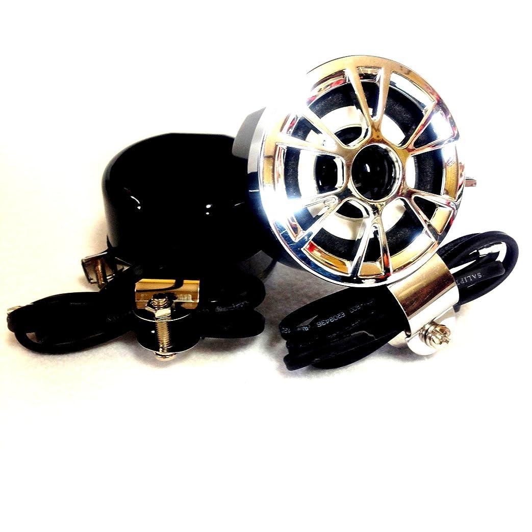 噂カラス酔う(トクトヨ)Tokutoyo 高品質 高出力 12V MAX320W ハイパワー オーディオ ステレオ アンプ(USB/SD等MP3/FM対応)