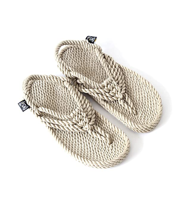 vegane-schuhe-seil-sandalen