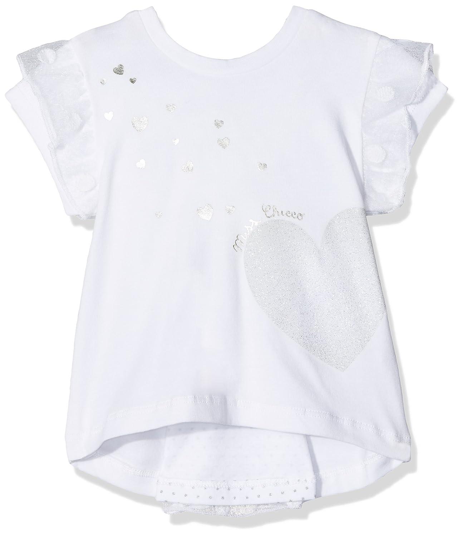 Chicco 09006341000000, Camiseta para Bebés
