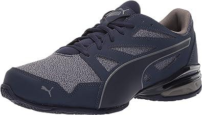 Puma Tazon - Zapatillas modernas para hombre