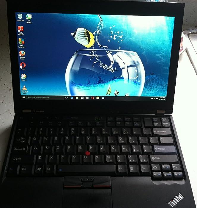 The Best Lenovo 4Xb0l63274