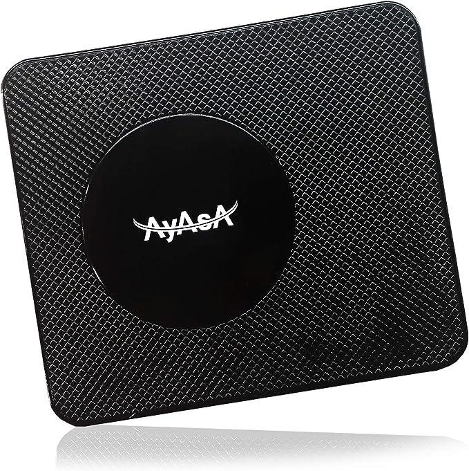 Amazon.com: AyasA z100 - Alfombrilla antideslizante para ...