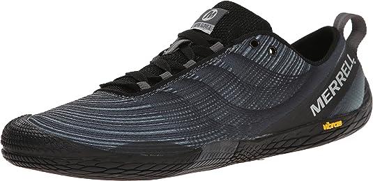 Merrell Vapor Trail Glove 2 Zapatillas de Running: Amazon.es: Zapatos y complementos