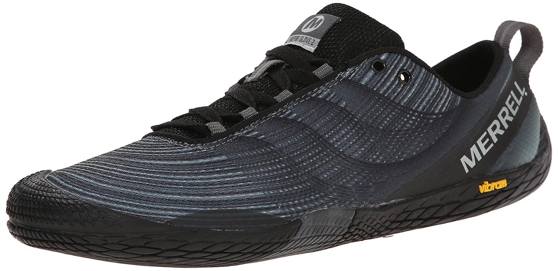 online store a052b 2547e Merrell Men's Vapor Glove 2 Trail Running Shoe