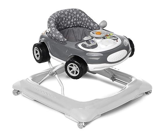 Jané Auto Sport - Andador
