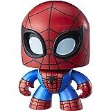 Mighty Muggs Marvel - Spider-Man, E2164ES0