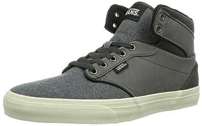 83c7250fe0 vans m atwood men s skateboarding shoes - www.cytal.it