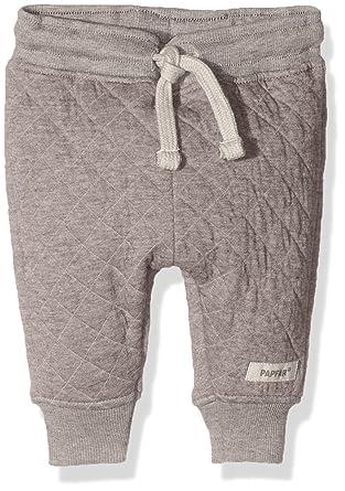 ee939f0f2121 PAPFAR Baby Boys  Henry Waffle Sweatshirthose Trouser