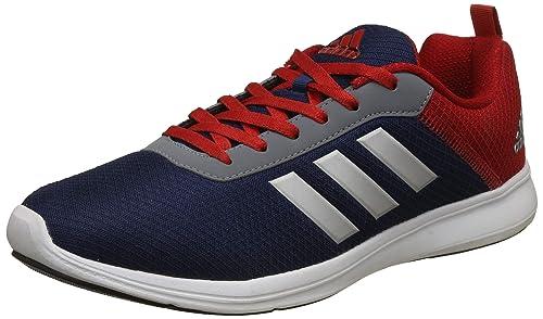 Adispree 1.0 M Blue Running Shoes-8 UK