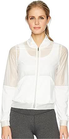 PUMA Women's En Pointe Jacket