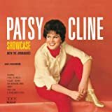Patsy Cline Showcase