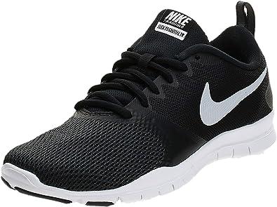 Amazon.com   Nike Womens Flex Essential