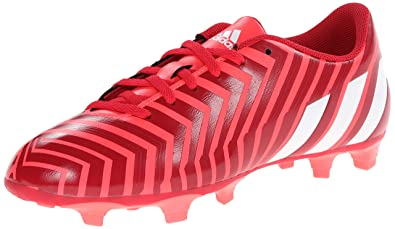 d767adf243ad adidas Performance Women s Predito Instinct Firm-Ground W Soccer Cleat