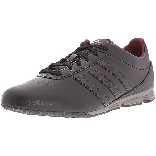 best sneakers 91a58 c6736 Adidas ZX Sprinter 2-Zapatillas Deportiva para Hombre, Negro  (Noir Noir Argent), 46  Amazon.es  Zapatos y complementos