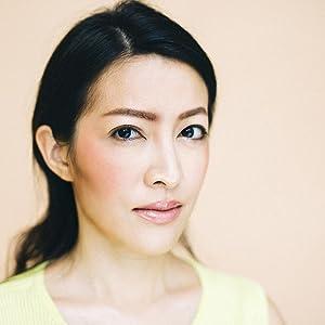 Lauren Ho